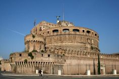 Round trip transportation from Port to Rome (between 75-90 minutes each way) BOOKED! Sept. 13