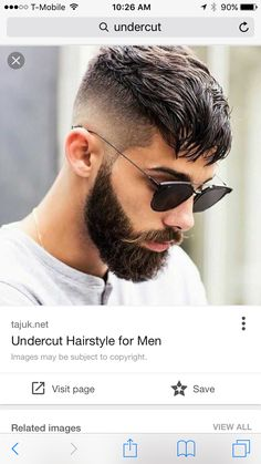 31 Inspirational Short Military Haircuts for Men 2018 Guys haircuts fade Mens military haircut Mens haircuts fade Short hair styles for men Mens hairstyles short fade military Dude haircuts Curly Hair Hawk Over Lengths Americans Slick Hairstyles, Undercut Hairstyles, Hairstyles Haircuts, Haircuts For Men, Military Haircuts, Beard Styles For Men, Hair And Beard Styles, Short Hair Styles, Pelo Hipster
