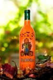 Illinois River Winery - THE best apple spiced cider wine I have ever tasted!! Serve it hot =)