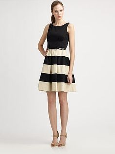 Kate Spade is a genius. I can honestly say I love (almost) everything she designs.