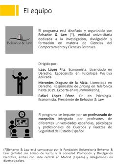25 Ideas De Behavioral Economics Licenciado En Derecho Economia Titulacion