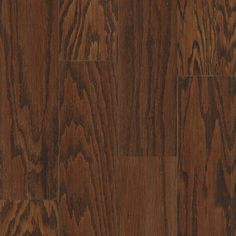 Pinterest the world s catalog of ideas for Columbia engineered wood