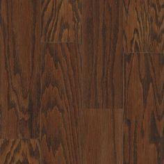 Columbia Hardwood Flooring columbia hardwood siverton saddleback hickory commercial rubber flooring Columbia Livingston Oak 5 Wide Coffee Bean 12 Engineered Hardwood Flooring