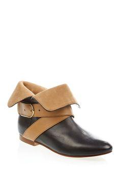 d80998e6f75 14 bästa bilderna på Skor | Wedges, Beautiful shoes och Heels