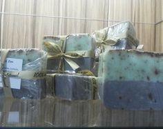 Sabonete Zen Zen Soap