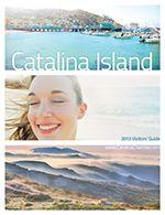 Catalina Island - Catalina Island Chamber of Commerce