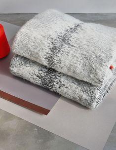nerv knit - Studio Mae EngelgeerStudio Mae Engelgeer