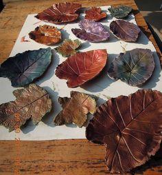 Making Garden Art & Birdbaths :: Hometalk