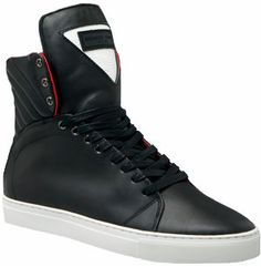 Android Homme  Propulsion 2.5