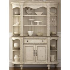 coventry sideboard server hutch by riverside furniture solid wooden sideboard buffet server china hutch wooden sideboard furniture