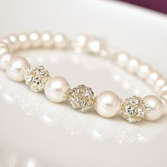 Nice 50+ Beautiful Jewelry for Bridesmaid https://weddmagz.com/50-beautiful-jewelry-for-bridesmaid/