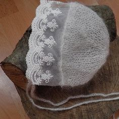 """41 Likes, 4 Comments - All I knit is love (@newborn_loveprops) on Instagram: """"Only nature!!…"""""""