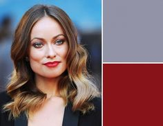 """Beauty - """"I think this makeup look gets a bad rap, because doubling up reminds people of the Inglessis says of Olivia Wilde's makeup at the London premier of Drinking Buddies. """"But when executed correctly, It's very glamorous, powerful, and sexy. Mascara, Eyeliner, Eyeshadow, Maquillage Black, Drinking Buddies, Olivia Wilde, Eye Makeup Tips, All About Eyes, Makeup Looks"""