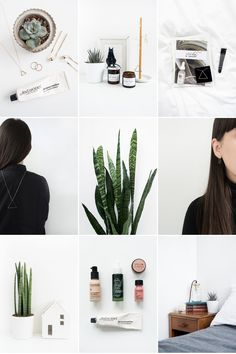 Secrets to develop your photographic style - Minimalism - FREE, CHEAP AND EASY Tips for Living a Minimalist Lifestyle ! Best Instagram Feeds, Instagram Feed Ideas Posts, Instagram Story Ideas, Instagram Feed Planner, Instagram Grid, Instagram Lifestyle, Lifestyle Blog, Organizar Instagram, Ig Feed Ideas