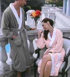 cute robes