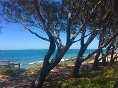 Burns Beach, Perth