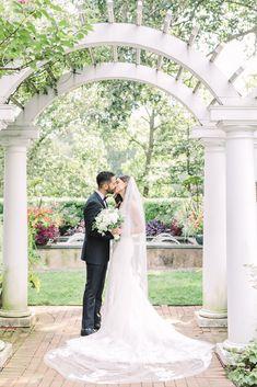 Island Weddings, Long Island, Wedding Photography, Wedding Dresses, Wedding Shot, Bridal Dresses, Bridal Gowns, Wedding Gowns, Weding Dresses
