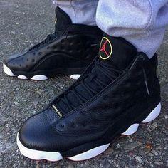 info for 64edc 1a22b Jordans Shoes Chaussures Pour Hommes, Soulier, Haute Couture, Accessoires,  Avoir, Chaussures