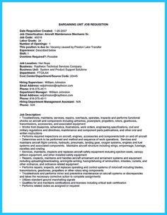 awesome special car sales resume to get the most special job resume template pinterest sales resume