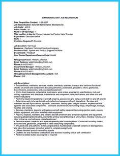 Hvac Resume Samples Online Training Functional Resume Sample Sample Hvac  Resume Break Up Us  Cable Installer Resume