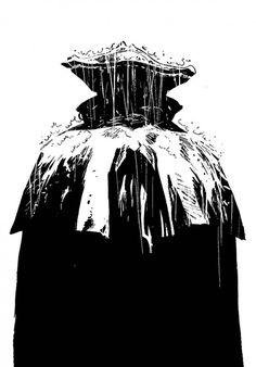 Bandes dessinées : Long John Silver, Prophet, Légion | Mathieu Lauffray