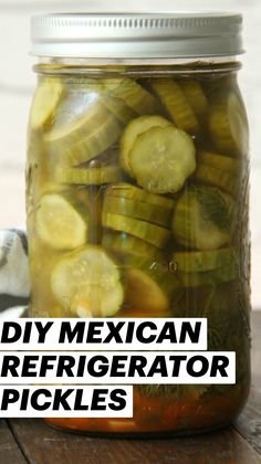 Jam Recipes, Canning Recipes, Veggie Recipes, Mexican Food Recipes, Healthy Recipes, Homemade Sauce, Banana Bread Recipes, Healthy Appetizers, Fermented Foods