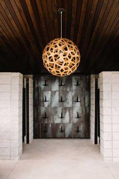 JL Interior Design Nashville