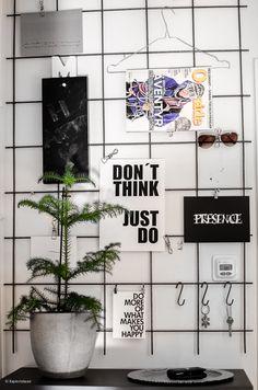 IKEA Barsö plantenrek = showrek - Art | Pinterest ...