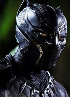 When young King T'Challa is drawn into conflict with an old foe that puts his homeland Wakanda and the entire world at risk, he must release Black Panther's full power to save them. Marvel Comics, Marvel Vs, Marvel Heroes, Black Panther 2018, Black Panther Marvel, Dark Panther, Black Panthers, Jack Kirby, Art And Illustration