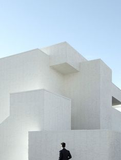 Geometric-Encounters-architecture-concrete-exterior-photography-cool-clean-modern-by-Thismintymoment-Mindsparkle-Mag-8.jpg