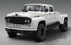 Mostly Mopar Muscle Old Dodge Trucks, Dually Trucks, Lifted Ford Trucks, Diesel Trucks, Lifted Chevy, Custom Pickup Trucks, Chevy Pickup Trucks, Chevy Pickups, Jeep Truck