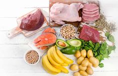 Remedies To Relief Pain 10 Effective Home Remedies To Get Rid Of Chest Pain Relief Tips - A chest pain can be sharply intense and can occur anytime. In this post we list a set of home remedies which will help you tackle this problem. Hair Breakage Treatment, Stop Hair Breakage, Disco Intervertebral, Healthy Hair, Healthy Snacks, Vitaminas B9, Natural Headache Remedies, Home Remedies For Hair, Back Pain