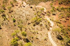 2,068 Aerial View Of The Australian Outback Stock Photos, Pictures & Royalty-Free Images - iStock Australian Desert, Red Centre, Aerial View, Royalty Free Images, Stock Photos, Pictures, Photos, Grimm