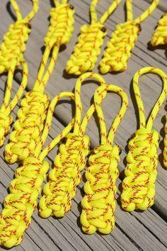 Set of 12 Fast Pitch Softball Zipper Pulls by DoAGoodTurn on Etsy Softball Team Gifts, Softball Party, Softball Crafts, Softball Quotes, Softball Shirts, Softball Pictures, Girls Softball, Softball Players, Softball Cheers