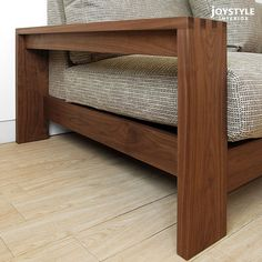 Hairstyles For Women In Code: 6193809492 Wood Pallet Furniture, Home Decor Furniture, Sofa Furniture, Furniture Design, Wooden Couch, Wood Sofa, Wooden Sofa Set Designs, Living Room Sofa Design, Sofa Frame