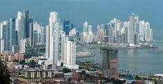 الاماكن السياحيه في بنما