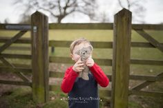 Check out these photographs by Shooting Little Stars! Little Star, Family Photography, Owl, In This Moment, Memories, Birds, Stars, Nature, Photographs