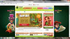 Sterkte: o goed gebruik van verschillende kleuren o site aangepast aan het merk en wat zei verkopen Zwakte: o in één oogopslag is het niet duidelijk wat dit merk nou verkoopt.