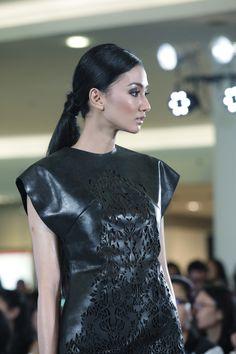 ATRIUM INDONESIA FASHION FORWARD SHOW Atrium, Fashion Forward, Modern, In Trend, Trendy Tree