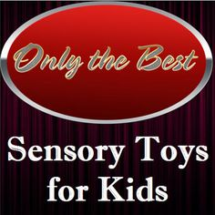 Great for Kids with Sensory Integration Disorder, explore now Sensory Toys For Kids, Kids Toys, Mens Valentines Gifts, Valentines Day, 34 Inch Bar Stools, Best Ice Cube Trays, 10 Inch Table Saw, Christmas Gifts For Him, Holiday Gifts