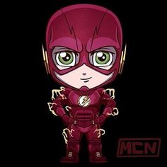 Flash season 2 suit!! ⚡ Done by editing @lordmesa artwork! Hope you like it!! 😄 #flash #theflash #barryallen #lordmesaart #lordmesa #style #toptags #photooftheday #20likes #amazing  #follow4follow #like4like #instalike #picoftheday #instafollow #followme #bestoftheday #follow  #art #artistic #artwork #illustration #graphicdesign #colorful  #drawing #paintings #sketch  #beautiful