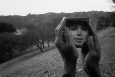 Michael Jackson, Man in the mirror