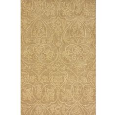 Haute House Home   Accessories   Rugs   Delilah Beige