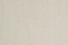 Linen textured floor tiles.    available in 12x24 rectified, 12x12 rectified, 3x6, and 3x12 bullnose    $3.79/s.f. for 12x24 @ floor & decor outlet