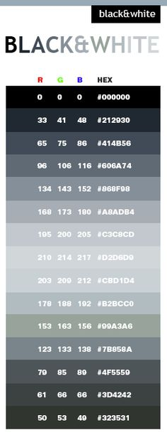 290 color scheme cache ideas color