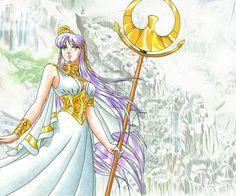 """Search Results for """"athena saint seiya wallpaper"""" – Adorable Wallpapers Manga Drawing, Manga Art, Manga Anime, Greek Mythology Gods, Gods And Goddesses, Black Lagoon Anime, Knights Of The Zodiac, Athena Goddess, Aphrodite"""