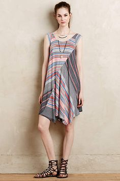 Amaya Dress - anthropologie.com