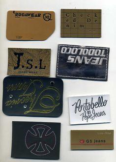 Jeans-Label.jpg (800×1120)