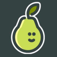 Pear Deck | Products on EdSurge - Communication/Presentation platform that lets teachers create interactive assessments and presentations that students can follow along on their devices.  Works on Chromebooks.