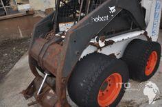http://www.ito-germany.de/baumaschinen/angebote/ersatzteile-neu-gebraucht-kaufen/kompaktlader-bobcat-7753-gebraucht-bei-bensheim/                           Bobcat Kompaktlader günstig 4.300,-€ Typ Bobcat 7753 #kompaktlader #bobcat #skidsteer loader #minibagger #auktion #versteigerung #baumaschinenauktion #bauma